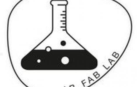 AB FAB LAB