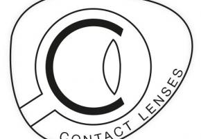 Contactologie