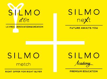 SILMO strengths