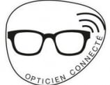 OPTICIEN CONNECTÉ