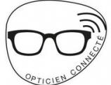 OPTICIEN CONNECTÉ
