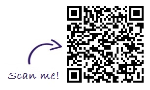QR code SILMO appli 2016