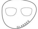 Verre-Glasses