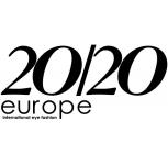 20-20-Europe