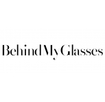 Behind My Glasses