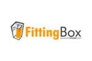 fittingbox_square_150