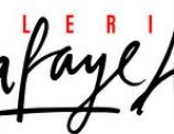 logo-Galeries-Lafayette_scaledownonly_254_190
