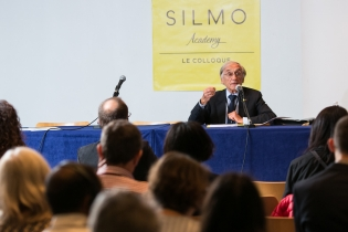 Experts scientifiques du SILMO 2017