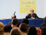 Experts scientifiques du SILMO 2017