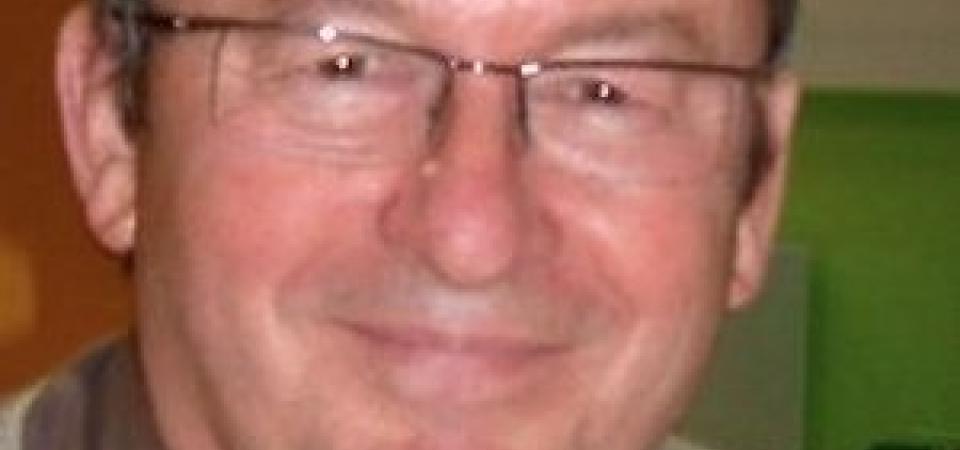 jean paul roosen