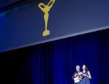 Nominés SILMO d'Or 2017