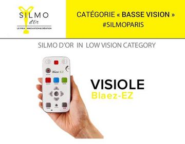 Silmo-d-or-2015-basse-vision-visiole-avec-blaez-ez_large