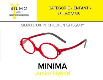 Silmo-d-or-2015-enfant-minima-avec-Junior-Hybrid_large