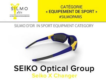 Silmo-d-or-2015-equipement-de-sport-seiko-x-changer_large
