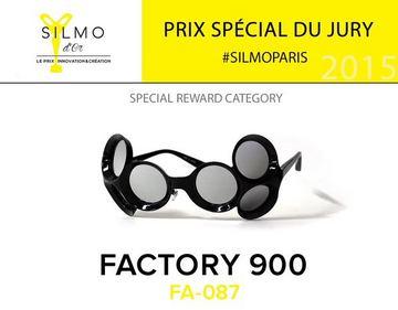 Silmo-d-or-2015-jury-factory-900-avec-FA-087_large