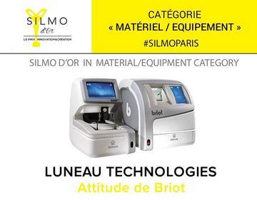 Silmo-d-or-2015-materiel-luneau-technology-attitude-de-briot_large