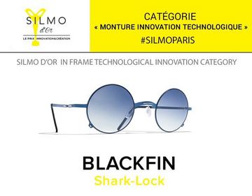 Silmo-d-or-2015-monture-innovation-technologique-blackfin-avec-shark-lock_large