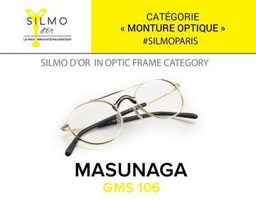 Silmo-d-or-2015-monture-optique-masunaga-gms-106_large