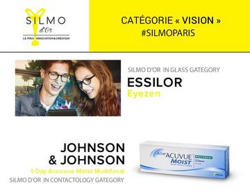 Silmo-d-or-2015-vision-essilor-johnson-johnson_large