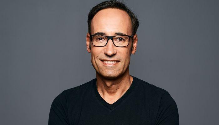 Michel Penneman Président du Jury 2018