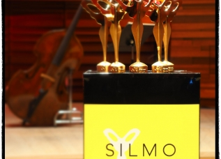 SILMO d'Or 2016