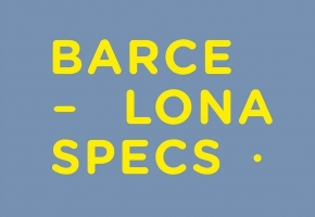 Barcelona Specs logo
