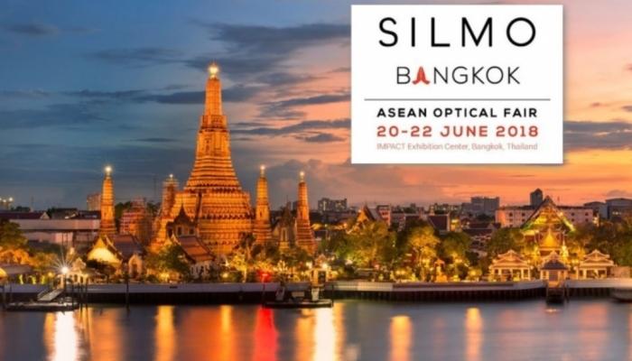 SILMO Bangkok 2017 2