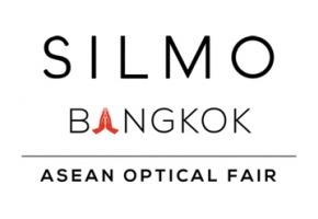 logo silmo bangkok 2018
