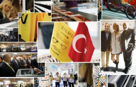 SILMO Istanbul 2017 2