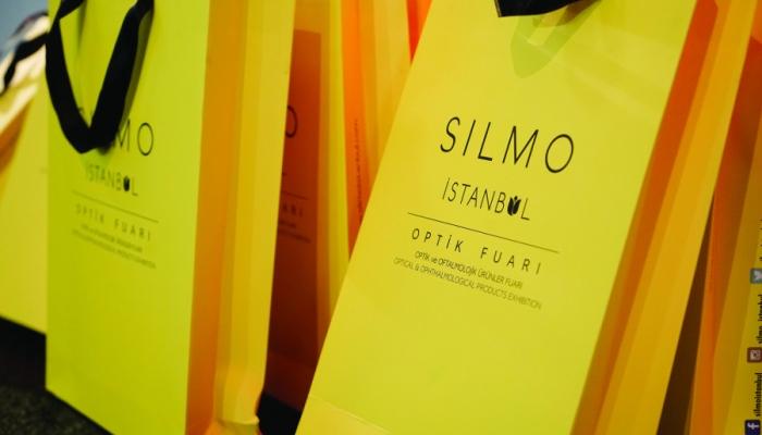 SILMO ISTANBUL