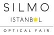 logo SILMO ISTANBUL