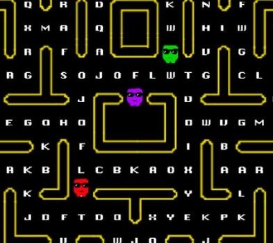 SILMO Gaming